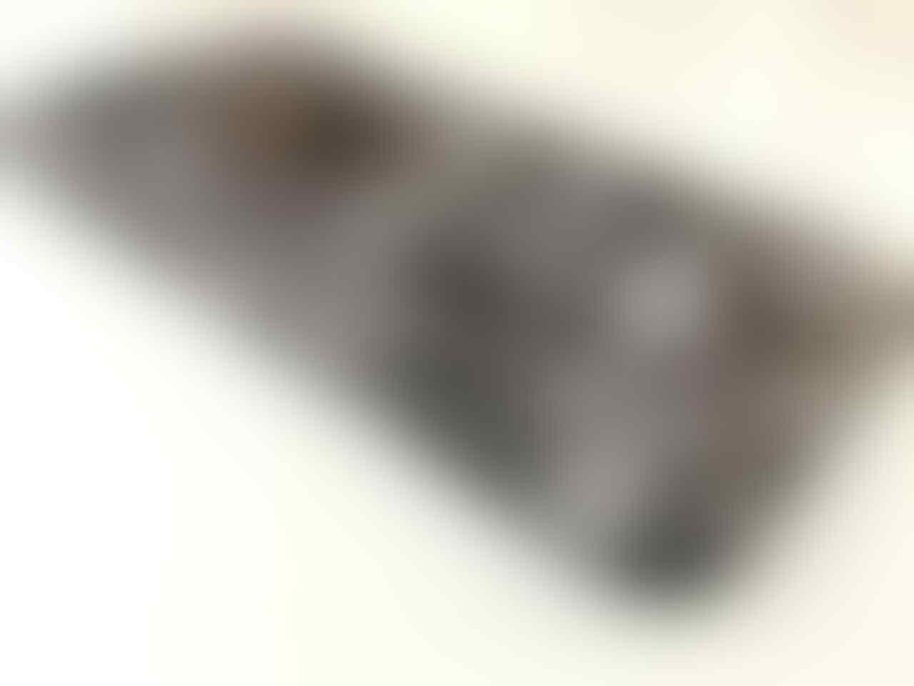 BAPE CASE ORIGINAL FOR IPHONE 7 PLUS / 8 PLUS MURAAAH 200 SAJA [MALANG]