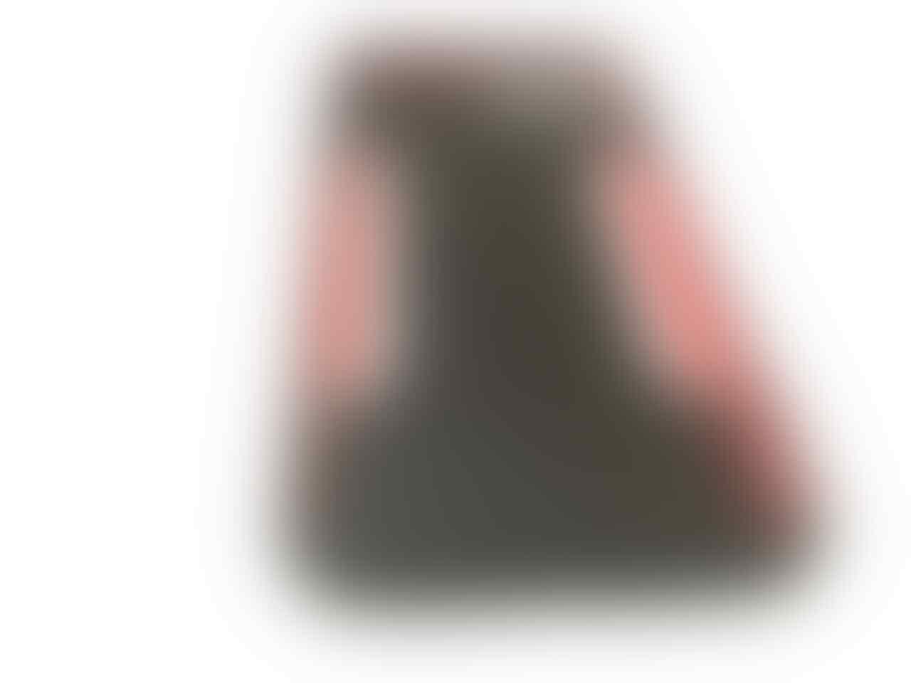 XDORIA DEFENSE CASE ORIGINAL FOR IPHONE 7 PLUS / 8 PLUS MURAAAHH 250 SAJA [MALANG]