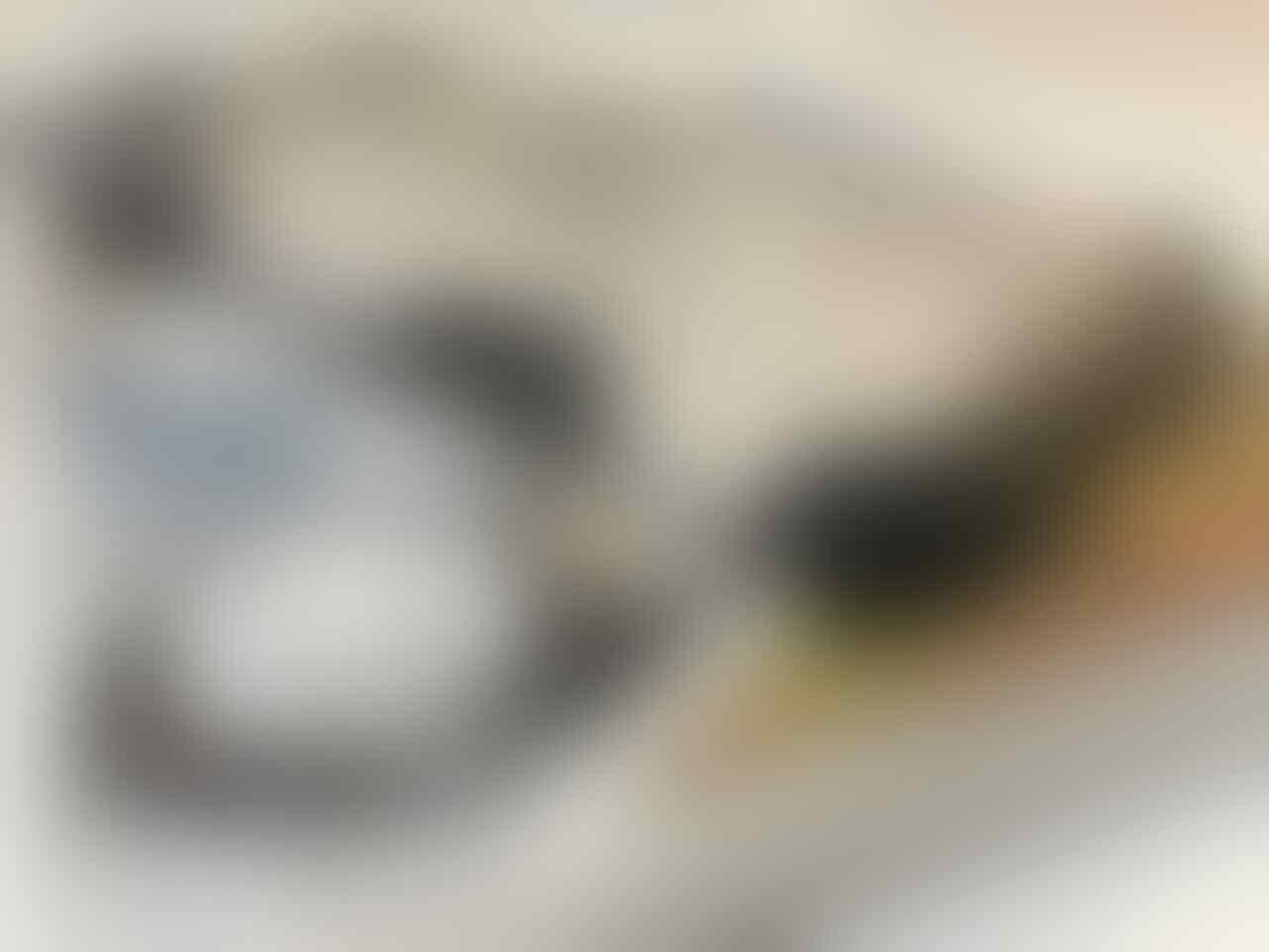 UAG MILITARY CASE ORIGINAL FOR IPHONE 6 PLUS / 6S PLUS MURAAHH 350 SAJA [MALANG]