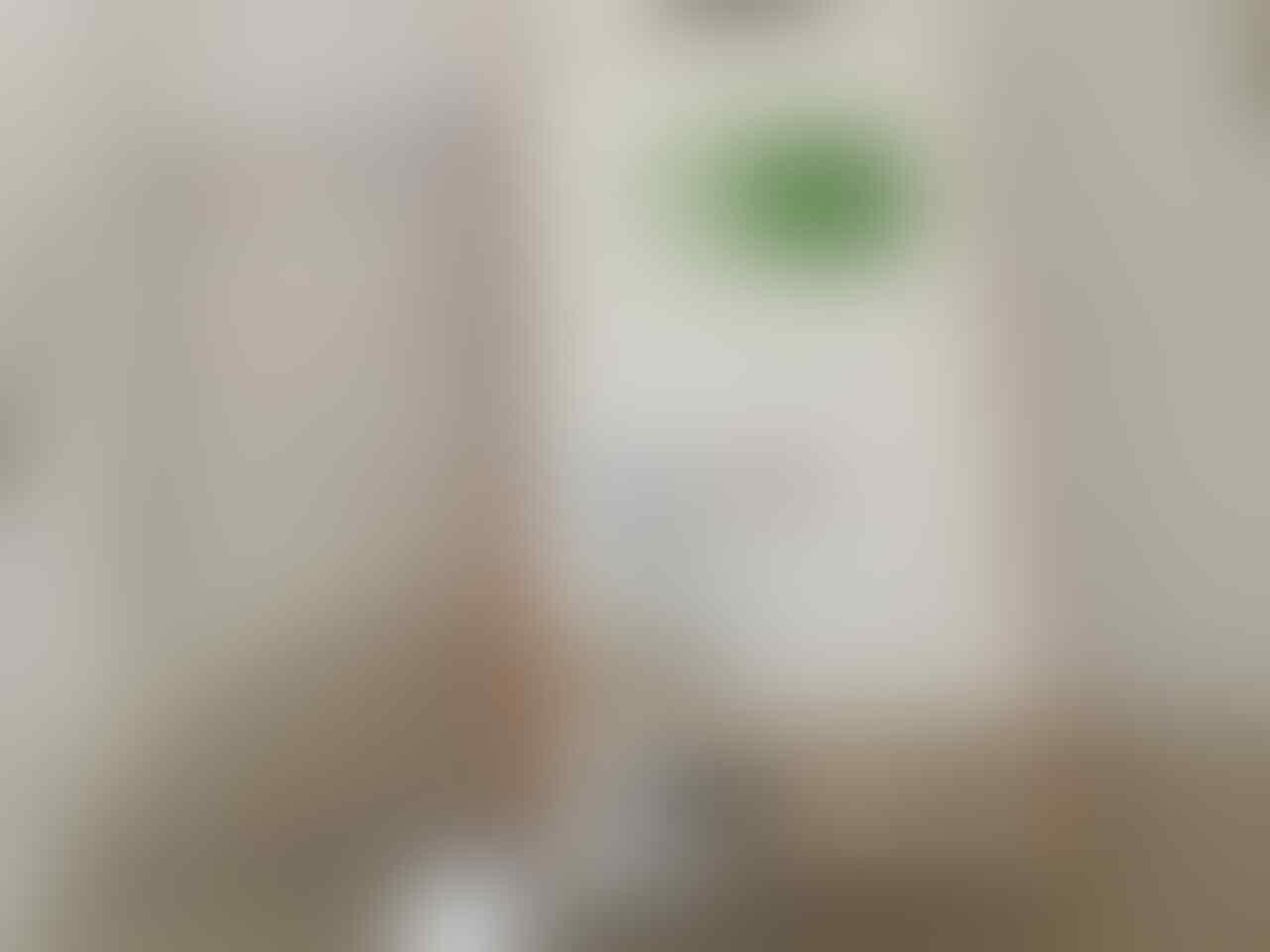 SPIGEN CASE LIQUID CRYSTAL FOR SAMSUNG NOTE 8 ORIGINAL MURAAAHH 100 SAJA [MALANG]