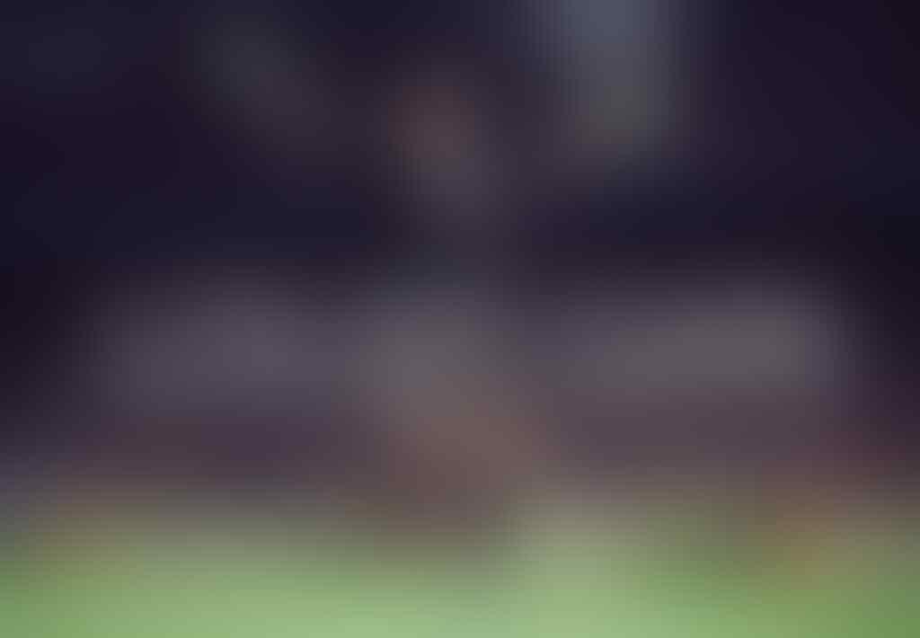REAL MADRID NEWS UCL : 1-3: Menuju semifinal dengan penderitaan