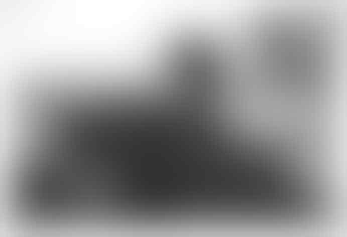 Ngga Perlu Ajian Mistis, Ini Rahasianya Supaya Agan Ngga Akan Ditolak Oleh Cewe