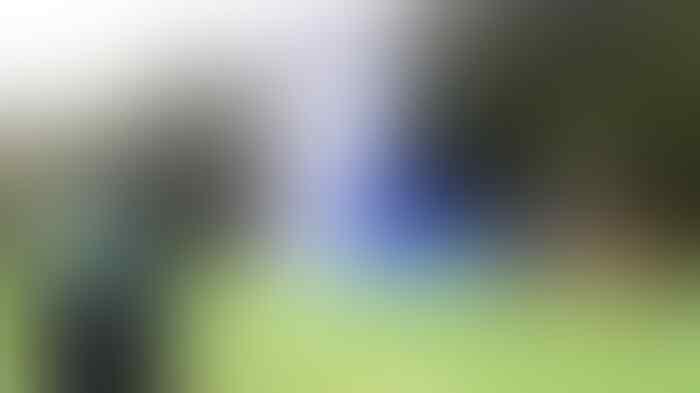 Balon Udara Jatuh di Pulau Jeju, 1 Tewas dan 12 Orang Luka-luka