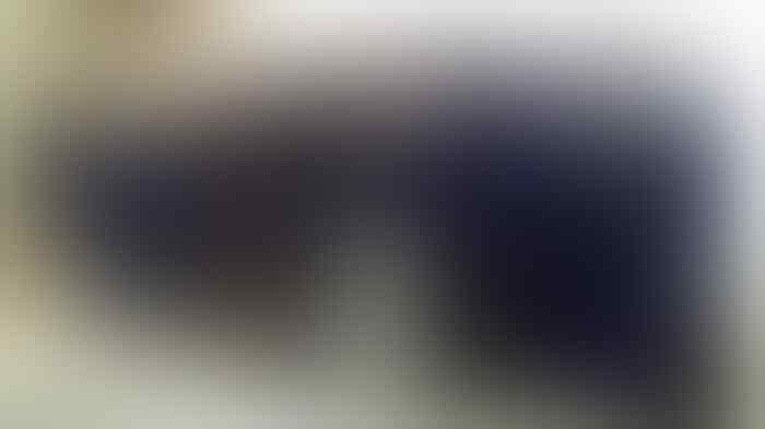 Caleg PAN Terbuka untuk Umum, Zulhas: Kader-kader Siap Mengalah