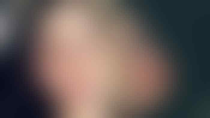Tanggapan Sarita Abdul Mukti Ditanya Soal Dugaan Suami Diguna-guna Jennifer Dunn