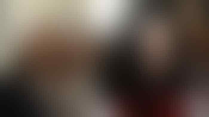 Jennifer Dunn Digosipkan Tempati Sel Mewah? Ini Kata Kuasa Hukumnya