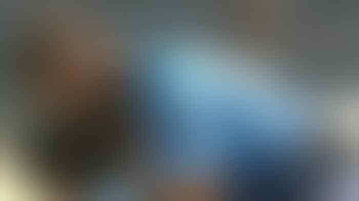 Mario Gomez Nyatakan Persib Siap Tempur Hadapi Arema FC di Kandang Lawan