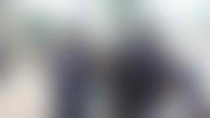 Peracik Miras Oplosan Maut di Bandung Masih Buron