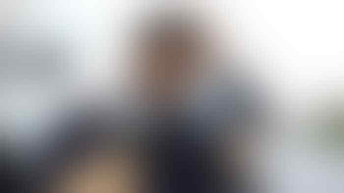 Fahri Hamzah Sebut Kasus Dana Talangan Bank Century Tak Layak Diserahkan ke KPK