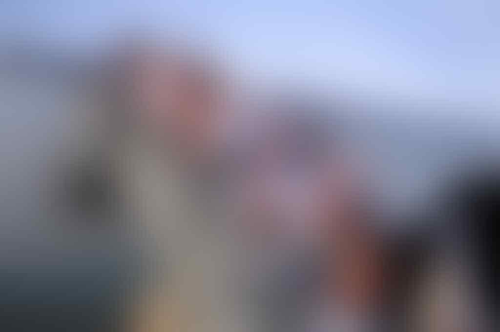 Keppres Diteken, Inilah Biaya Penyelenggaraan Ibadah Haji 2018 Per Embarkasi