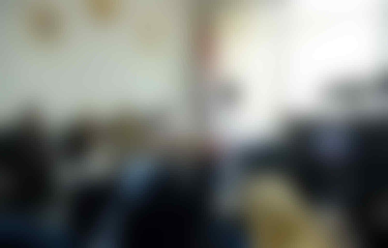 Yudi Latiief: Sambut 1 Juni, BPIP Gelar Aneka Lomba Kreasi Pancasila