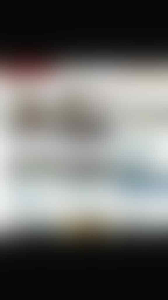 Aher Cawapres Teratas Kader PKS Dampingi Prabowo