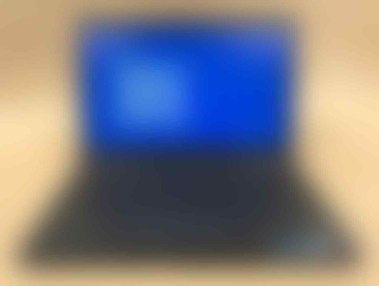 Dell Latitude Core i5 Kabylake RAM 8GB SSD 256GB