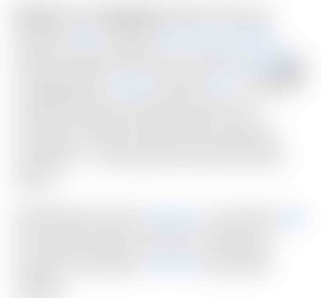 Rocky Gerung Siap Klarifikasi 'Kitab Suci Fiksi' ke Polisi