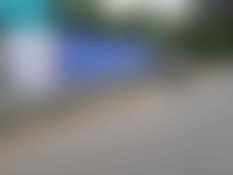 Ganjil Genap di Tol Tangerang Diterapkan 16 April