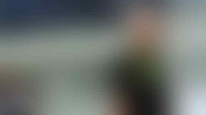 Persib Bandung Dihukum, Mario Gomez Ambil Tiga Sikap Tegas