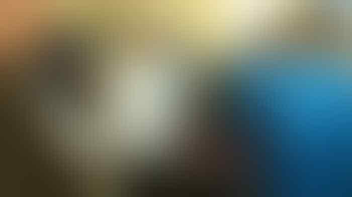 Menaker Hanif Jamin Kualitas Lulusan BLK Setara Lulusan D3
