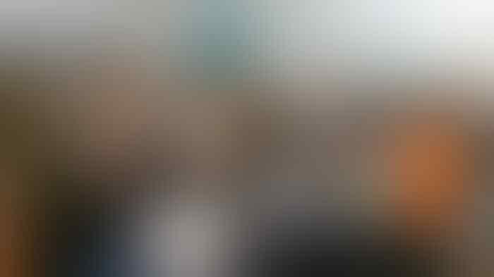 Korban Meninggal Miras Oplosan di Cecalengka Bertambah Jadi 34 Orang