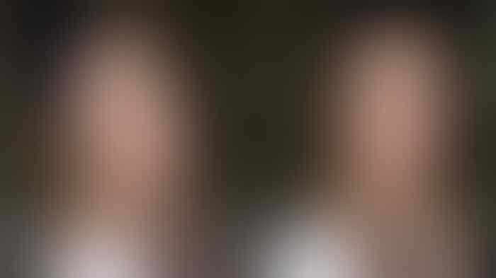 Krisdayanti Foto Bareng Ibu Sosialita, Netizen Salah Fokus sama Wajah Mayang Sari