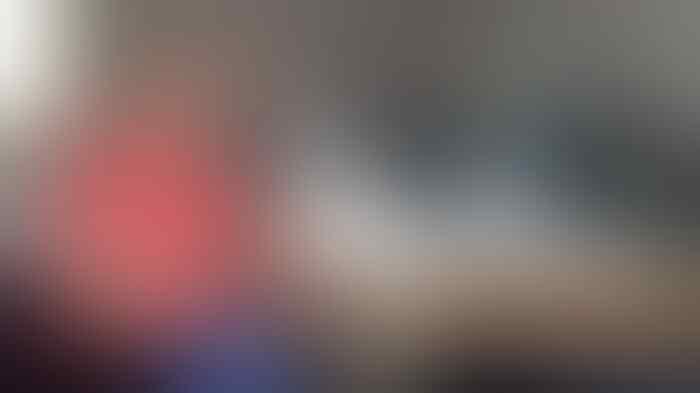 Diduga Sebarkan Hoax Soal Hutang Negara, Abu Janda Dilaporkan ke Bareskrim