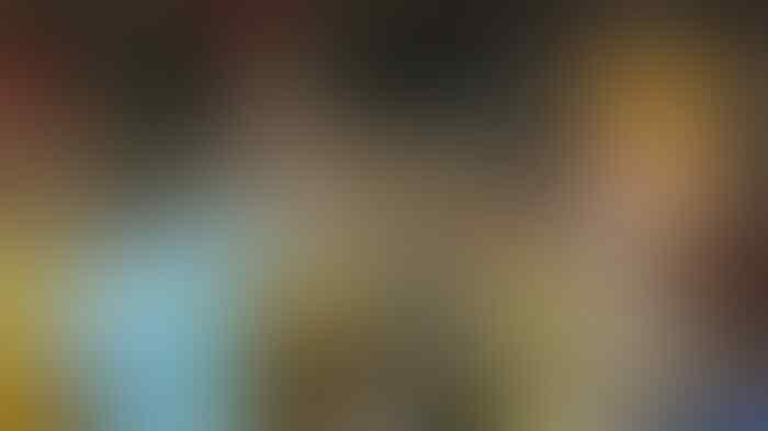Istri Wasit Kontroversial Pemimpin Laga Real Madrid vs Juventus Jadi Gunjingan