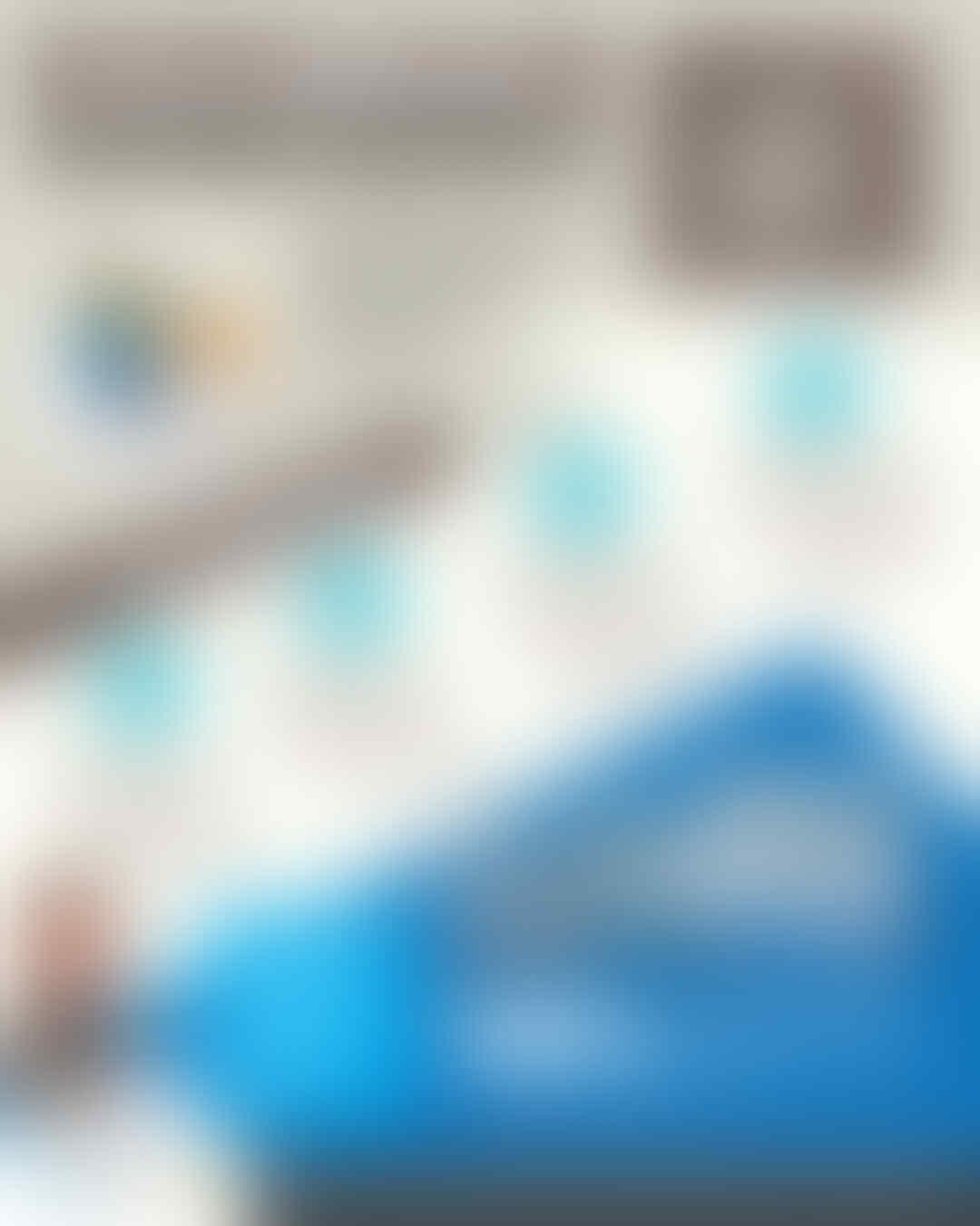 Melonjak Tajam, Jumlah Sekolah dan Siswa yang Ikut UNBK 2018