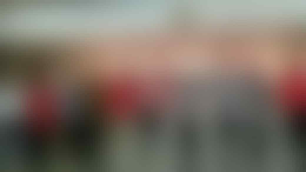 Menang di PTUN, PKPI Melenggang di Pemilu dengan Nomor Urut 20
