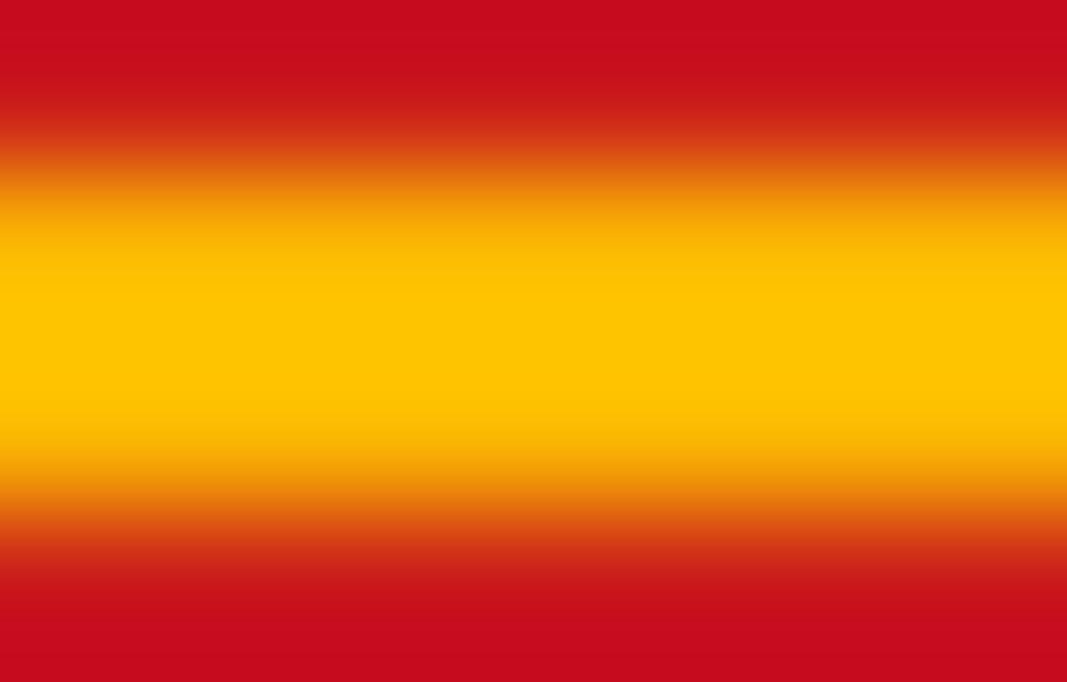 Reconquista de Malaga (hubungannya dengan pertandingan Malaga VS Real Madrid)