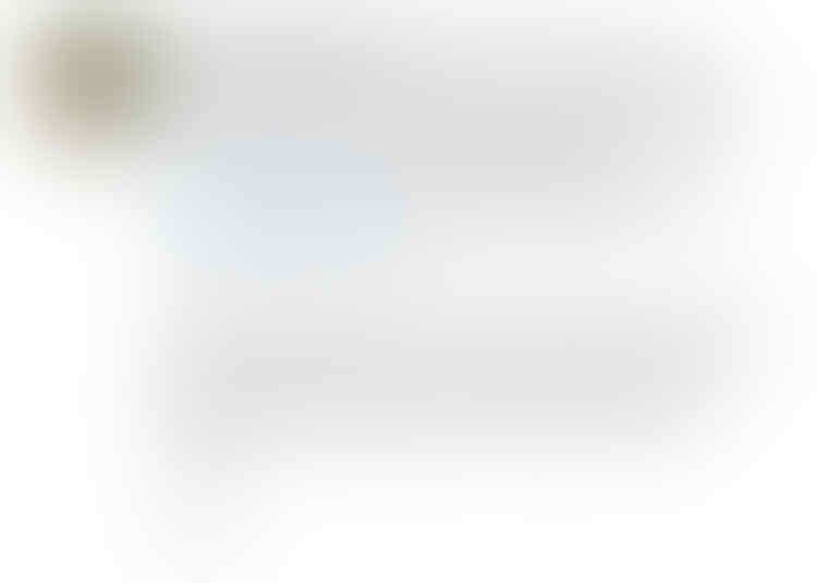 Rommy Blak-blakan Soal Isu Komunis Jokowi dan Obor Rakyat