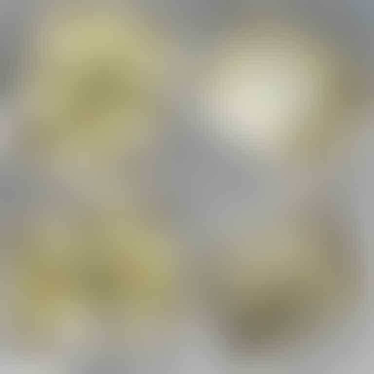 Lelang KELAS TERI [Closed 16/04/2018]
