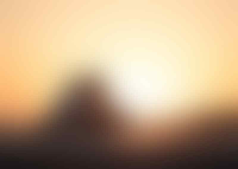 Curhat, 9 Hal yang Ingin Kukatakan Agar Cewek Makin Paham Tentang Kaum 'Adam'