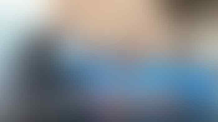 Pemprov DKI akan Permudah Izin Usaha di Rumah untuk Peserta OK OCE