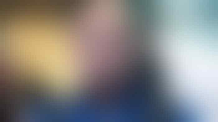 5 Fakta di Balik Sanksi Kontroversial yang Diterima Bek Persib Supardi Nasir
