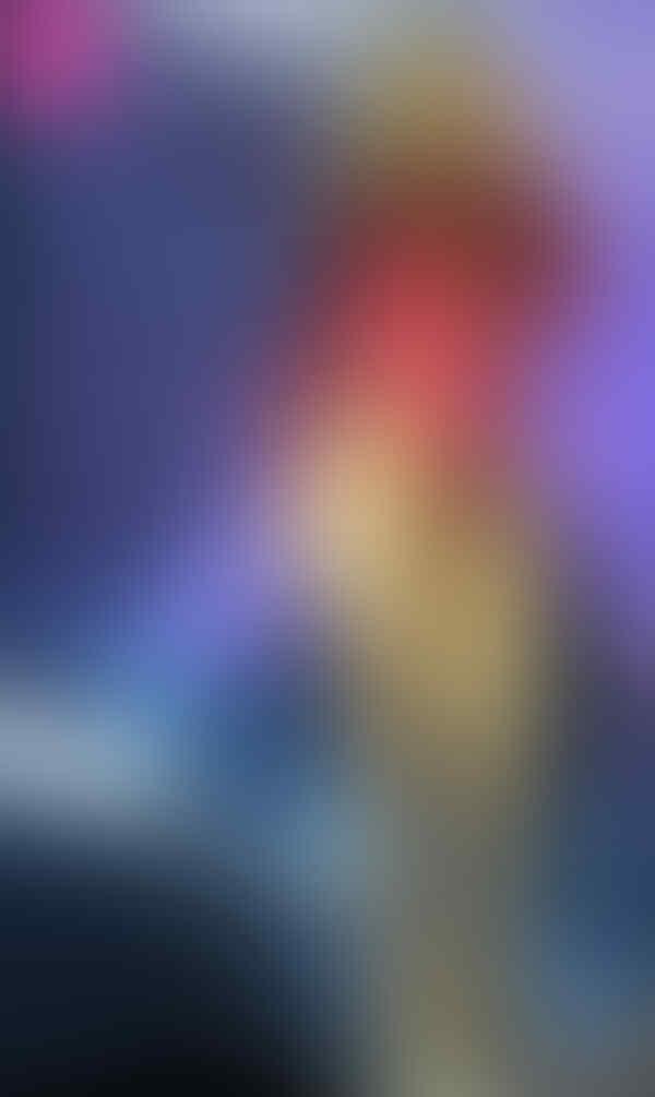 Janji Tak Pakai Baju Seksi, Mariah Carey Bakal Manggung di Candi Borobudur