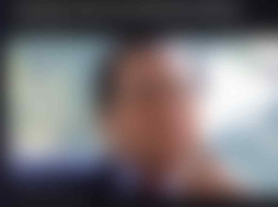 Sarankan Jokowi Tak Maju Lagi, Rizal Ramli: Kasihan Rakyat