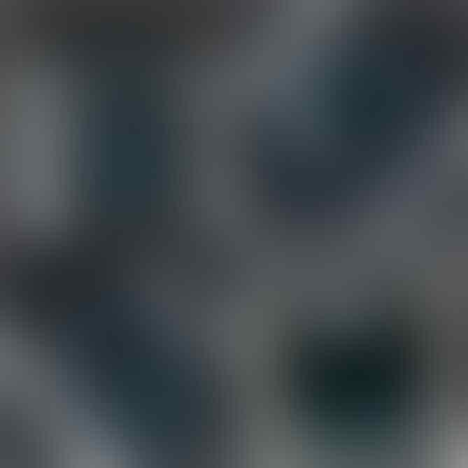 BARACUDA! CLOSED SELASA 17-04 21.00