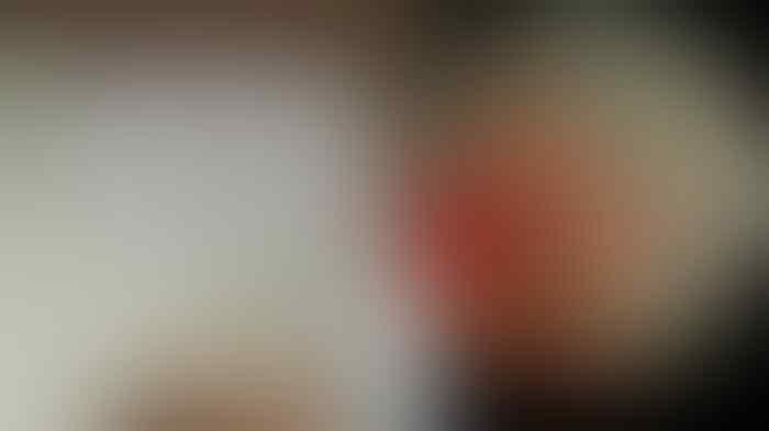 Alami Kejadian Mistis, Raditya Dika Berhasil Ungkap Misteri Lonceng Pengabdi Setan?