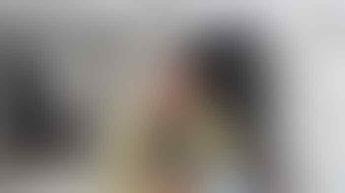 Bawaslu: Menteri Berlatar Belakang Parpol Jangan Curi Start Kampanye