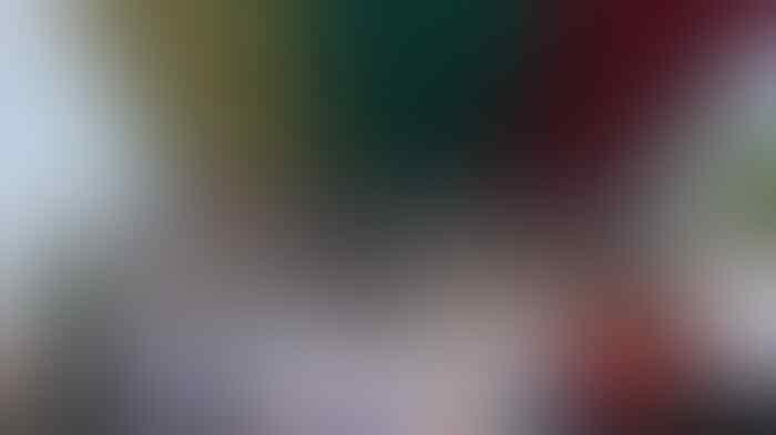 Muallaf Berusia 37 Tahun Jadi Peserta Khitanan Massal NU Care - LAZISNU