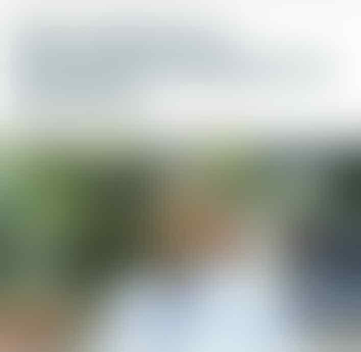 Gunakan Nopol Cantik 'Maaf', Pengendara Ini Dijebloskan Penjara