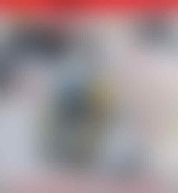 Viral Meme 'Pelanggaran Lalin' Jokowi, Ini Kata Kakorlantas
