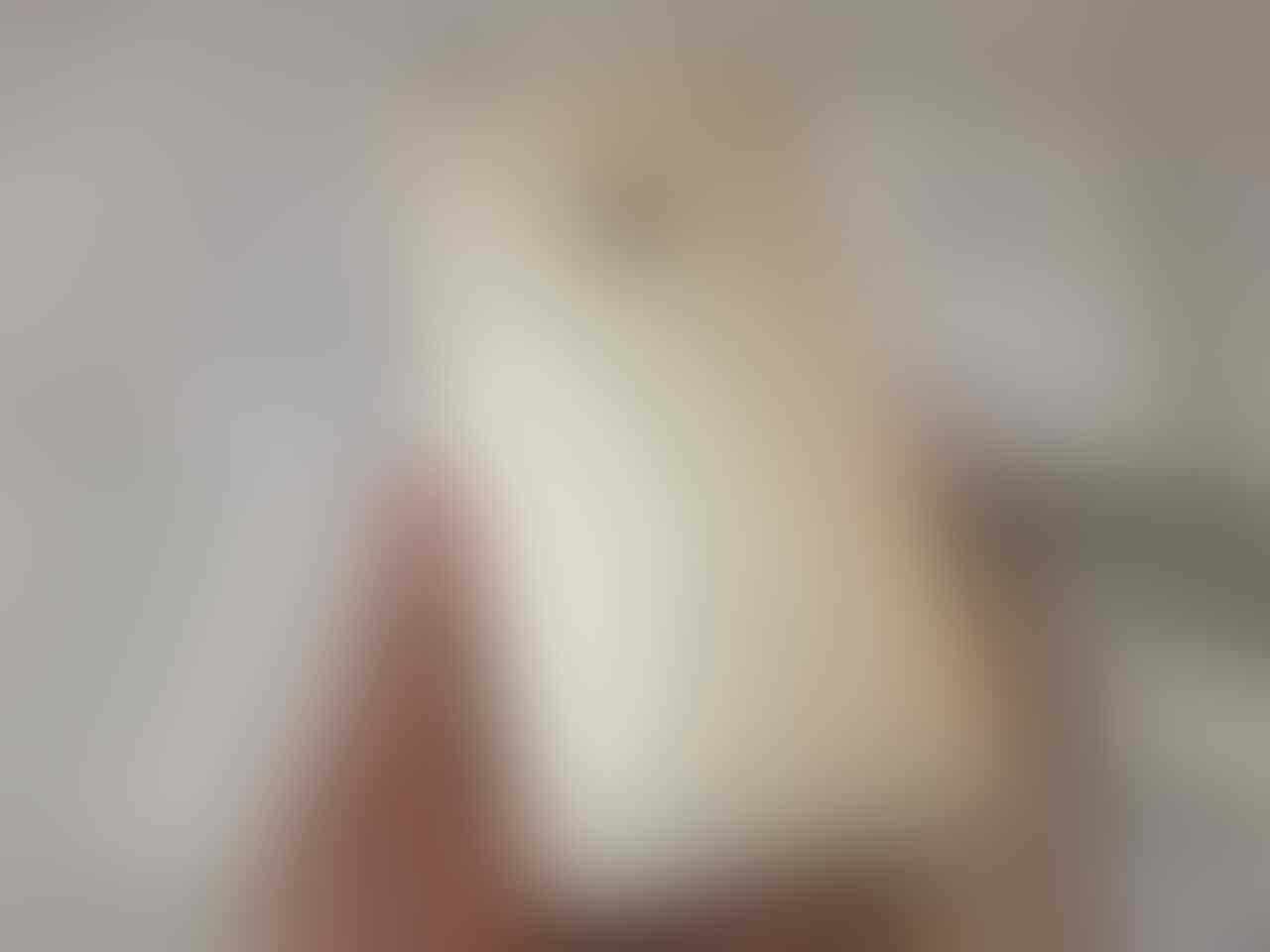 IPHONE 6 PLUS GOLD 64GB FULLSET FULL ORI NORMAL MURAAAHH 4100 SAJA [MALANG]