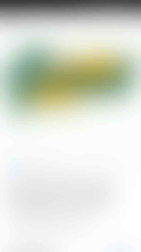 Hadiri Sidang, Ahmad Dhani Pakai Kaos Yg Lagi Ngetrend :D