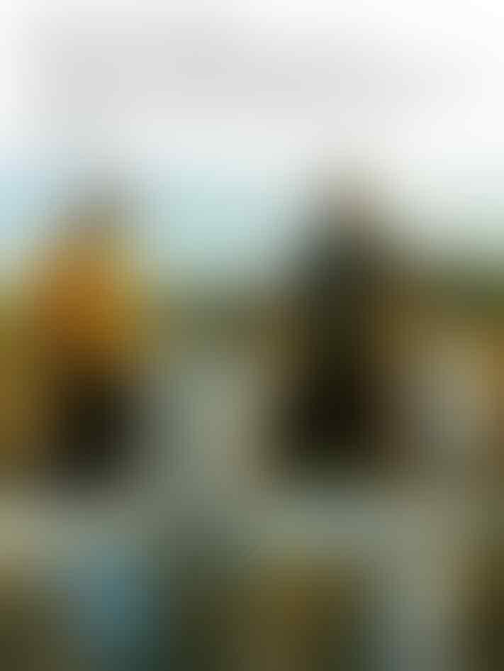 Sarankan J🐸KOWI Tak Maju Lagi, Rizal Ramli: Kasihan Rakyat
