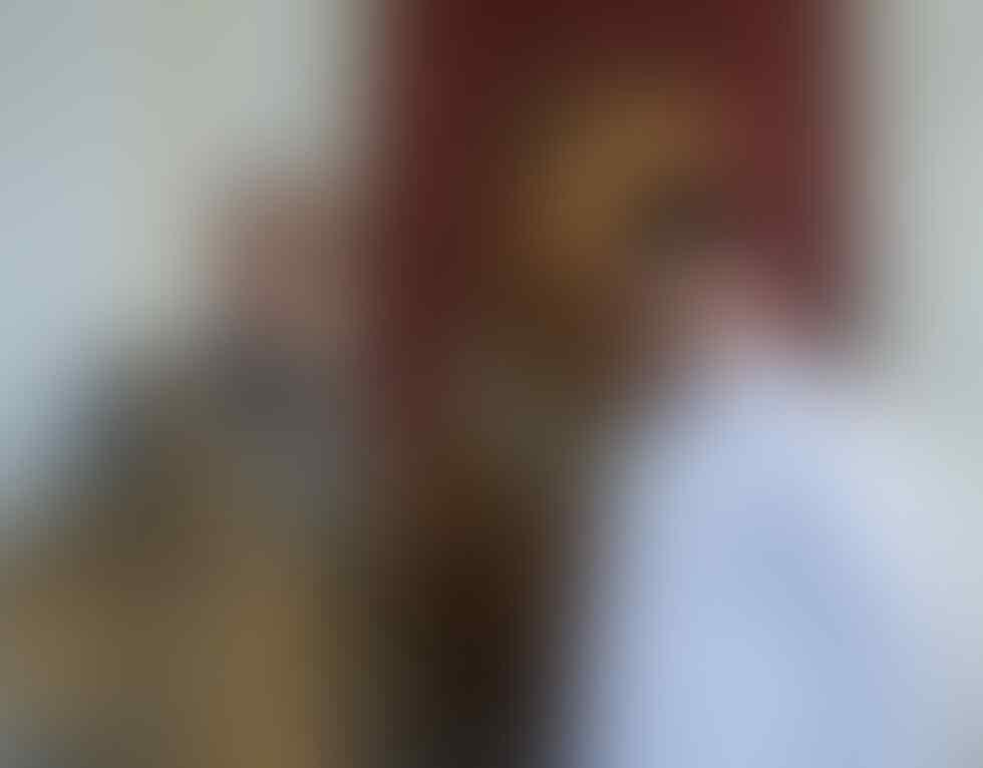 Hidayat Nur Wahid: Jangan Paksakan Jokowi vs Prabowo