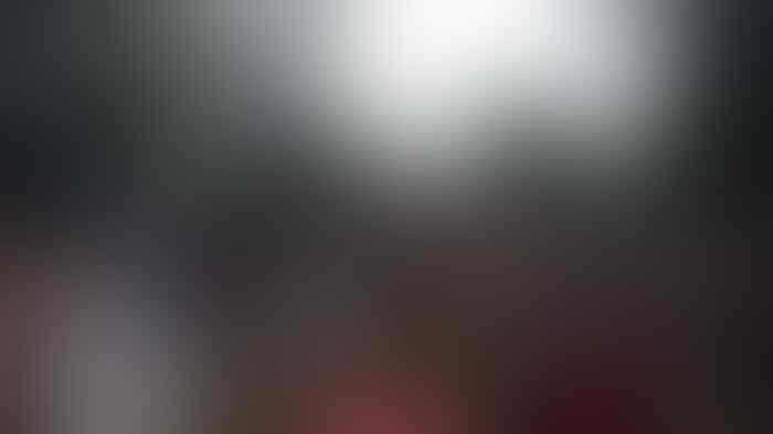 Rosmalinda Habisi Nyawa Suaminya karena Dendam, Dia Lalu Minta Bantuan Hardi