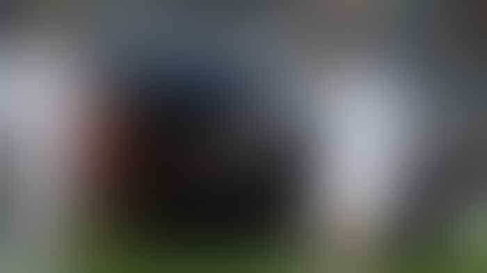 Tanpa Ronaldo, Real Madrid Raih Kemenangan Tandang ke-19 Usai Kalahkan Malaga 2-1