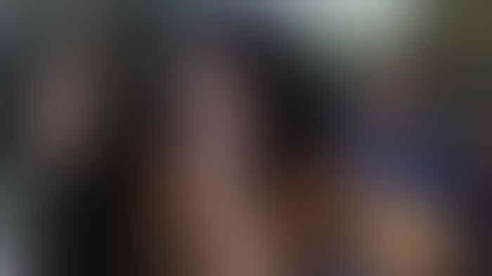 Istri Setya Novanto Bersaksi di Sidang Dokter Bimanesh