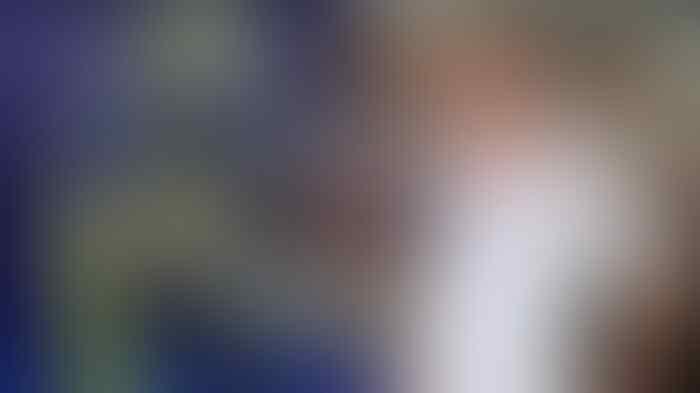 Belum Move-on dari Insiden Tubrukan, Valentino Rossi Keluarkan Unek-unek