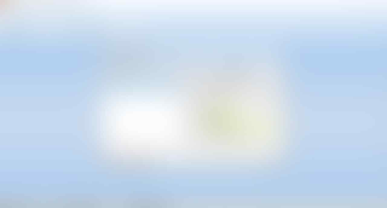 APLIKASI AKUNTANSI PENGELOLA KEUANGAN - TELP/WA : 081248488338